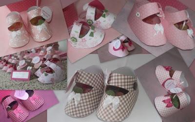 Souvenirs Para Baby Showers Nena ~ Recuerdos para baby shower vix