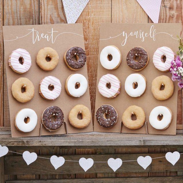 expositor-de-donuts